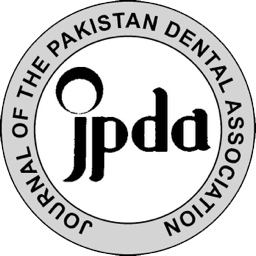Dental Students Perceptions About Assessment Methods - JPDA